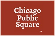 Chicago Public Square New
