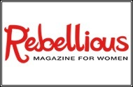 Rebellious Magazine