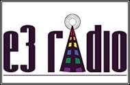 E3 Radio