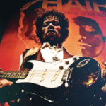 Examining Jimi Hendrix's Legacy Nearly 50 Years since His Death