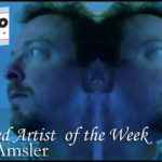 FEATURED ARTIST – Chris Amsler