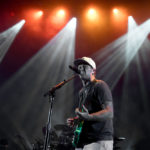 Slightly Stoopid at Huntington Bank Pavilion