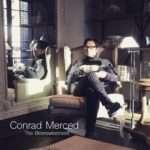 Conrad Merced