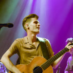 Hudson Taylor Live at the Riviera