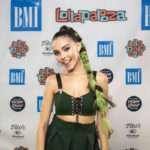 Lollapalooza 2018 Press Photos