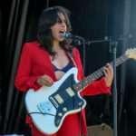 Riot Fest 2018 Live Photos