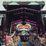 What So Not Live at Lollapalooza