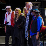 REVIEW – Fleetwood Mac at the United Center