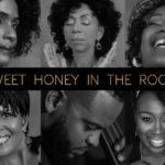Sweet Honey in the Rock Begins Residency at University of Chicago This November