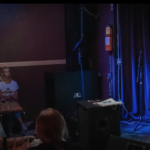 Cole's Bar Comedy Open Mic Night