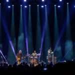 Bob Weir Live at Chicago Theatre
