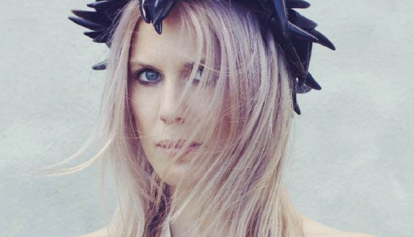 Myrkur – Juniper (Official Music Video)