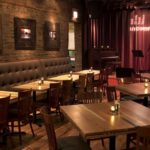 FEATURED VENUE: Uncommon Ground