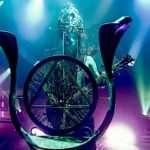 Behemoth Live at House of Blues
