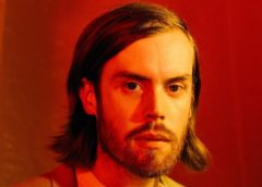 REVIEW - Wild Nothing at Thalia Hall