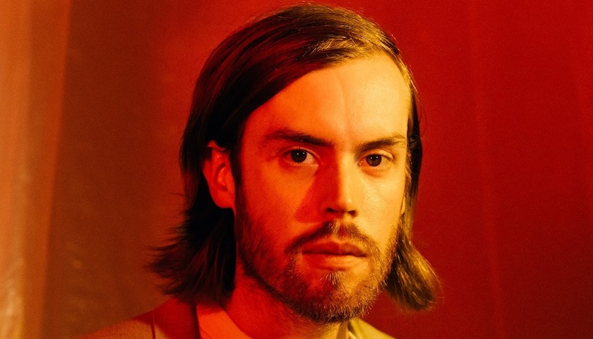 REVIEW – Wild Nothing at Thalia Hall