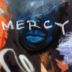 REVIEW: Grace Weber Mercy featuring Vic Mensa