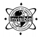 Invisible Records Internship Opportunity