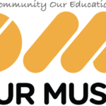 Our Music Institute (OMI) To Offer A Wide Range Of Classes For Musicians Of All Ages In Chicago's North Shore