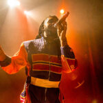 REVIEW: MNEK Live at Lincoln Hall