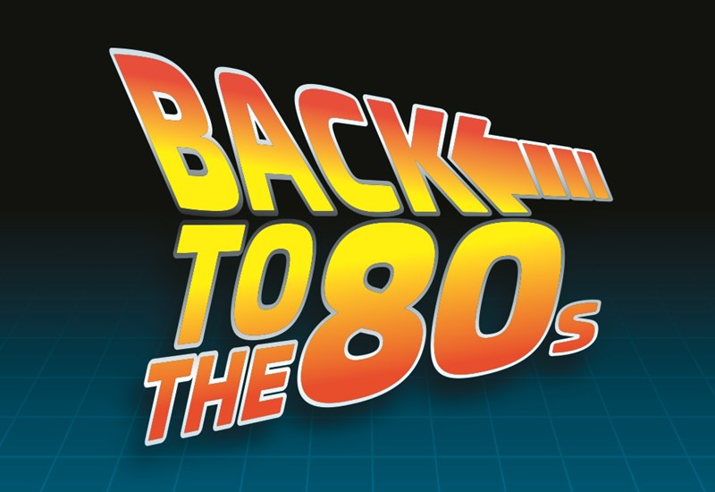 back-to-the-80s-final-cmyk