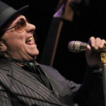 Van Morrison Live at Chicago Theatre