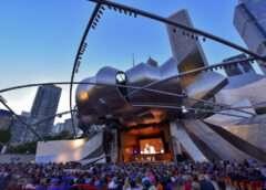 Chicago Blues Festival 2019