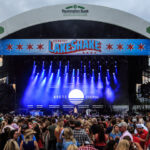 Cheers to Five Years: A 2019 LakeShake Festival Review