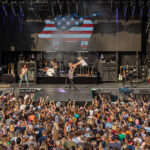 Lanco Live at Windy City Smokeout