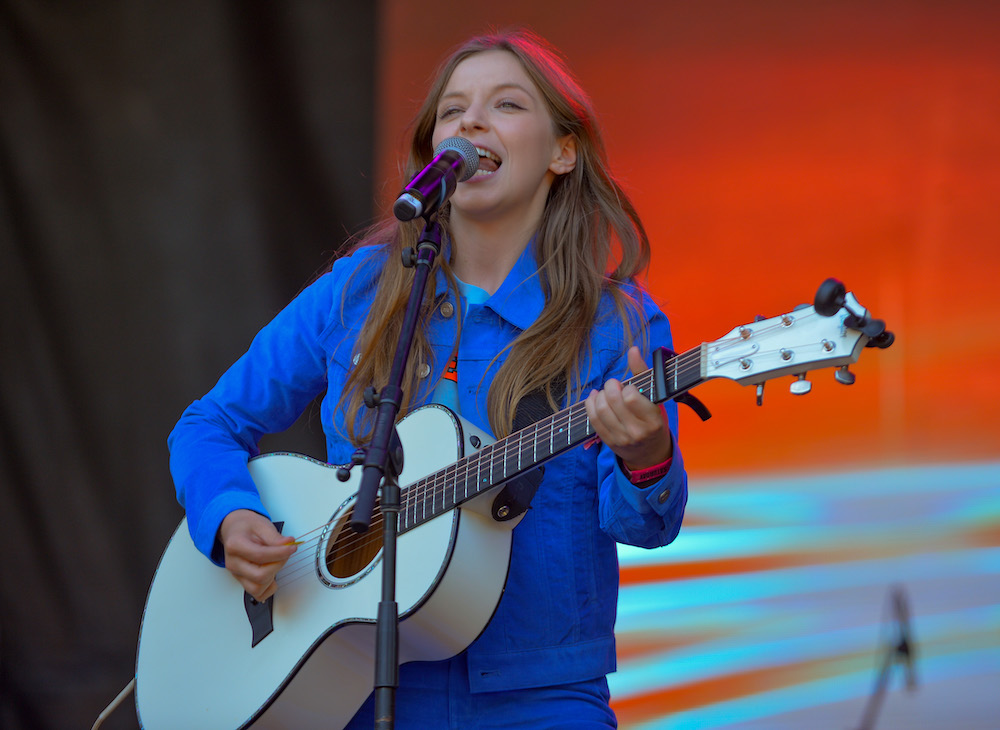 Image result for jade bird lollapalooza