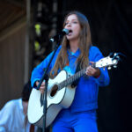 Jade Bird Live at Lollapalooza
