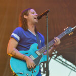 Judah and the Lion Live at Lollapalooza