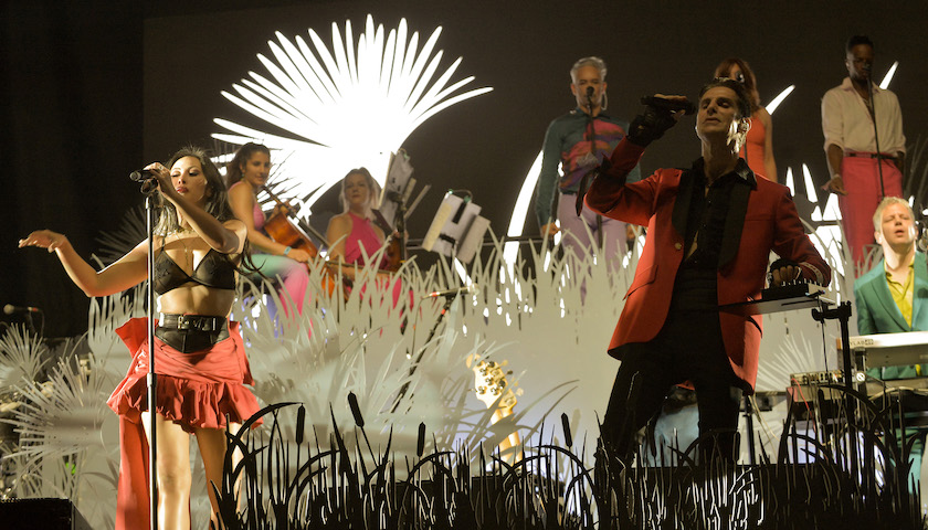 Lollapalooza 2019 – Thats a Wrap, for now