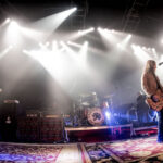 Blackberry Smoke Live at House of Blues