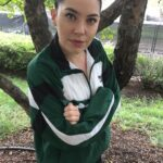 Bishop Briggs has the heart of a Champion 2