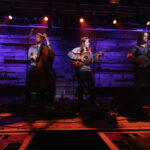 Billy Strings Live at Concord Music Hall