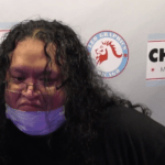 Paul Ramirez Interview